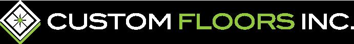 CFI Custom Floors Inc.
