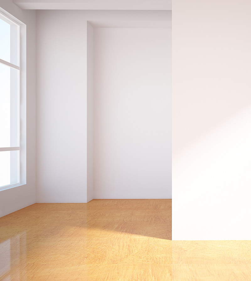 Custom linoleum and vinyl flooring edmonton for Homeowner selection sheet