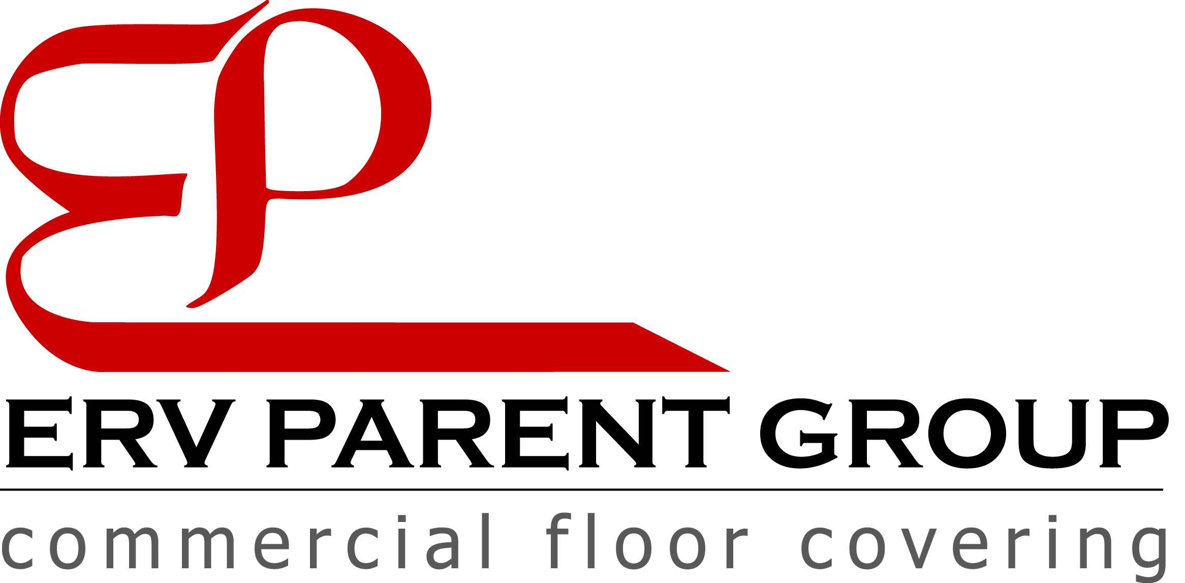 Erv Parent Co company